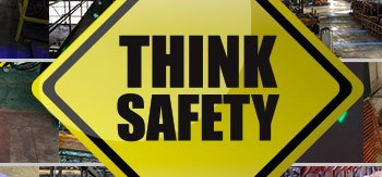 Servizi | QS Service | Consulente sistemi di gestione della sicurezza sul lavoro | Bologna